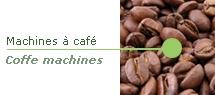 Location de machines à café pour vos salons d'exposition